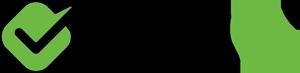easyQ_logo