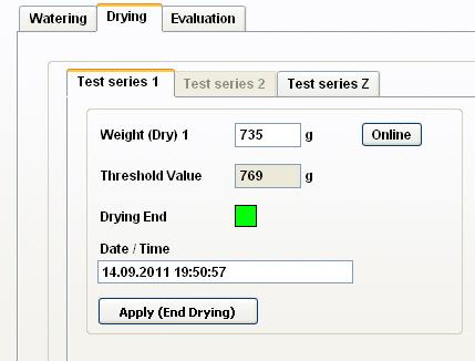 Drying_Testseries1_Extrakt